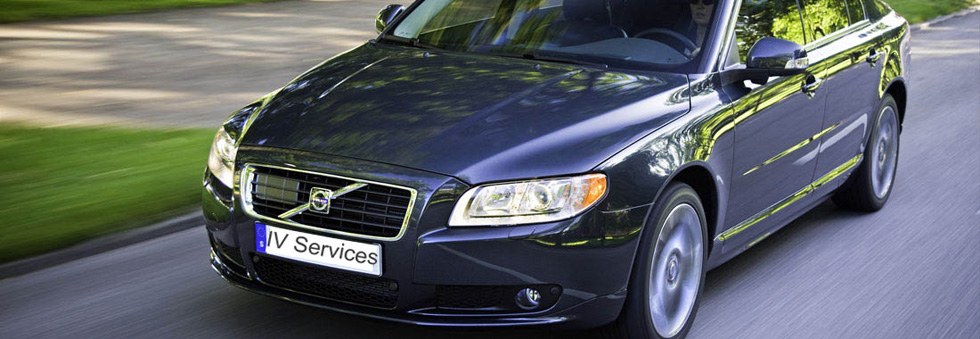 Independent Volvo Services (IVS) are your only alternative to the Volvo main dealerships in Hertfordshire, Buckinghamshire and Bedfordshire.